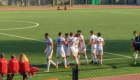 Vado-Verbania-Calcio-9-giornata-27-ottobre (12)