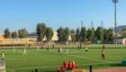 Vado-Verbania-Calcio-9-giornata-27-ottobre (13)