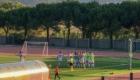 Vado-Verbania-Calcio-9-giornata-27-ottobre (14)