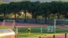 Vado-Verbania-Calcio-9-giornata-27-ottobre (15)