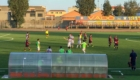 Vado-Verbania-Calcio-9-giornata-27-ottobre (16)
