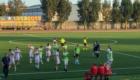 Vado-Verbania-Calcio-9-giornata-27-ottobre (17)