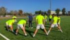 Vado-Verbania-Calcio-9-giornata-27-ottobre (2)