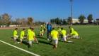 Vado-Verbania-Calcio-9-giornata-27-ottobre (3)