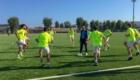 Vado-Verbania-Calcio-9-giornata-27-ottobre (4)