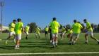 Vado-Verbania-Calcio-9-giornata-27-ottobre (5)