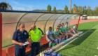 Vado-Verbania-Calcio-9-giornata-27-ottobre (6)