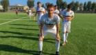 Vado-Verbania-Calcio-9-giornata-27-ottobre (7)