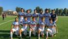 Vado-Verbania-Calcio-9-giornata-27-ottobre (8)
