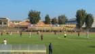 Vado-Verbania-Calcio-9-giornata-27-ottobre (9)