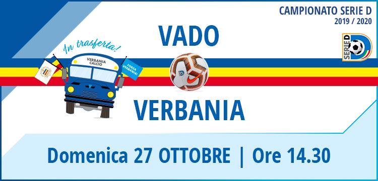 Vado-Verbania-Calcio-Campionato-Serie-D-27-Ottobre-2019-News