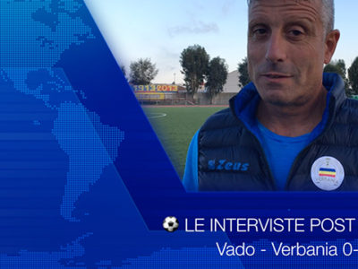Vado-Verbania-Calcio-Galeazzi-Intervista