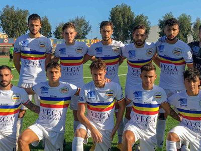 Vado-Verbania-Calcio-formazione