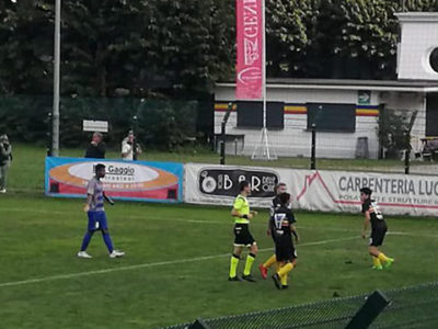 Verbania-Calcio-Juniores-Verbania-Inveruno-news