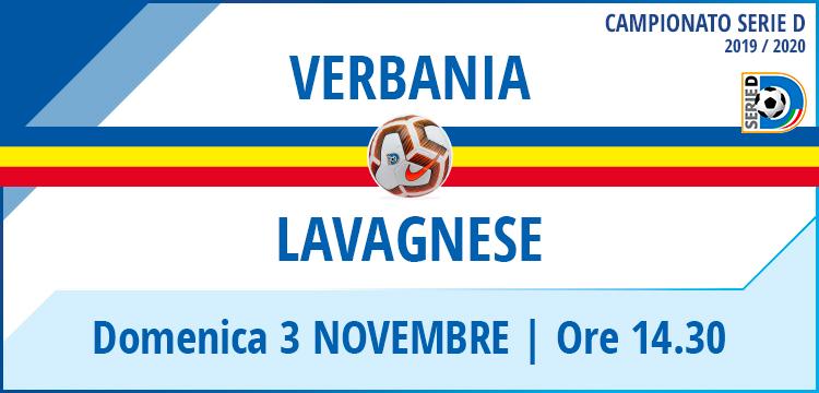 Verbania-Calcio-Lavagnese-Campionato-Serie-D-3-Novembre-