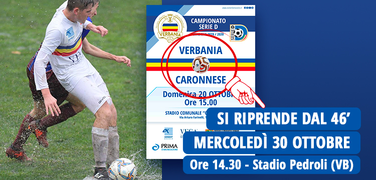 Verbania-Caronnese_Serie-D-30-Ottobre-2019_recupero