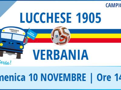 Lucchese-Verbania-Calcio-Campionato-Serie-D-10-Novembre-News