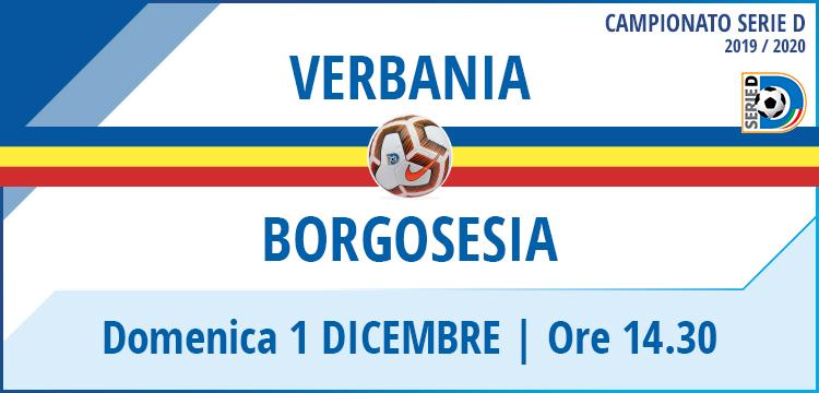 Verbania-Calcio-Borgosesia-Campionato-Serie-D-1-Dicembre-News