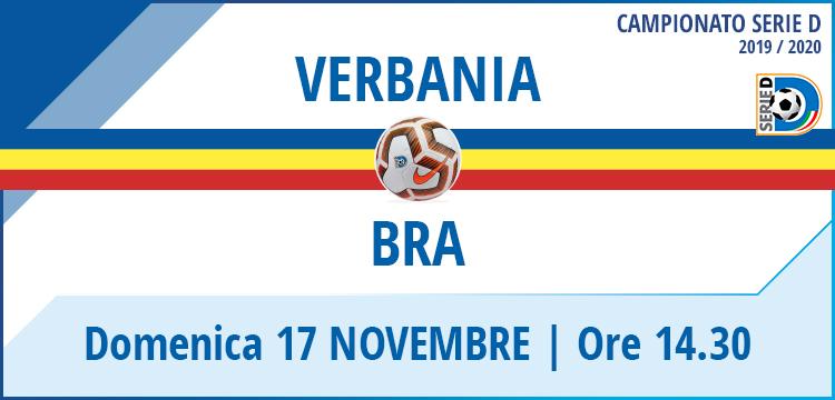 Verbania-Calcio-Bra-Campionato-Serie-D-17-Novembre
