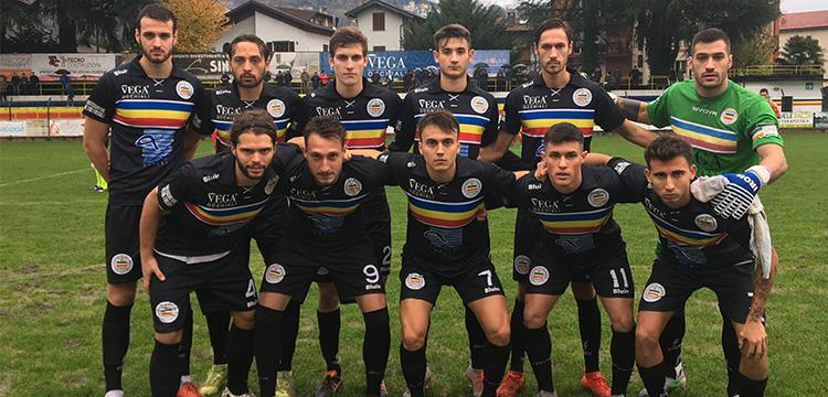 Verbania-Calcio-Bra-recupero-formazione-scesa-campo