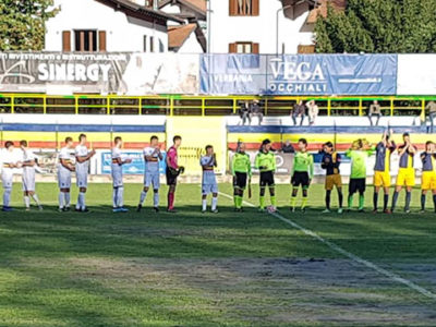 Verbania-Calcio-Juniores-Arconatese-news