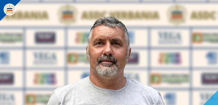 Verbania-Calcio-Juniores-Nazionale-Domenico-Vono-news