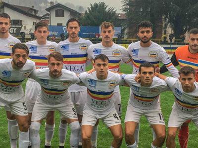 Verbania-Calcio-Lavagnese-10-giornata-3-novembre