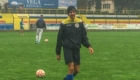 Verbania-Calcio-Lavagnese-10-giornata-3-novembre(1)