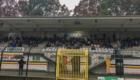 Verbania-Calcio-Lavagnese-10-giornata-3-novembre(10)