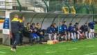 Verbania-Calcio-Lavagnese-10-giornata-3-novembre(11)