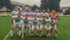 Verbania-Calcio-Lavagnese-10-giornata-3-novembre(12)