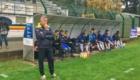 Verbania-Calcio-Lavagnese-10-giornata-3-novembre(13)
