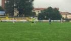Verbania-Calcio-Lavagnese-10-giornata-3-novembre(14)