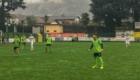 Verbania-Calcio-Lavagnese-10-giornata-3-novembre(15)