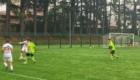 Verbania-Calcio-Lavagnese-10-giornata-3-novembre(16)