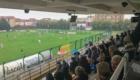 Verbania-Calcio-Lavagnese-10-giornata-3-novembre(18)