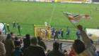 Verbania-Calcio-Lavagnese-10-giornata-3-novembre(19)