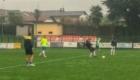 Verbania-Calcio-Lavagnese-10-giornata-3-novembre(2)