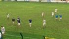 Verbania-Calcio-Lavagnese-10-giornata-3-novembre(21)