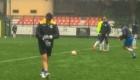 Verbania-Calcio-Lavagnese-10-giornata-3-novembre(3)