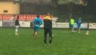 Verbania-Calcio-Lavagnese-10-giornata-3-novembre(4)