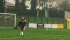 Verbania-Calcio-Lavagnese-10-giornata-3-novembre(5)