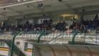 Verbania-Calcio-Lavagnese-10-giornata-3-novembre(6)