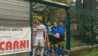 Verbania-Calcio-Lavagnese-10-giornata-3-novembre(7)
