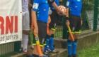 Verbania-Calcio-Lavagnese-10-giornata-3-novembre(8)