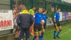 Verbania-Calcio-Lavagnese-10-giornata-3-novembre(9)