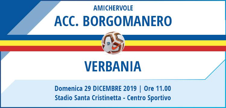 Acc-Borgomanero-Verbania-Calcio-Amichevole-News-