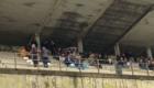Ghivizzano-Verbania-campionato-serieD-8-dicembre_10