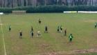 Ghivizzano-Verbania-campionato-serieD-8-dicembre_11
