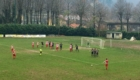 Ghivizzano-Verbania-campionato-serieD-8-dicembre_13